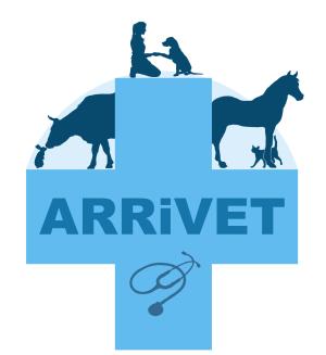 Veterinärklinik med hembesök I Åland I Mariehamn I ARRiVET