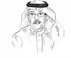 Saad Al-Mahdi