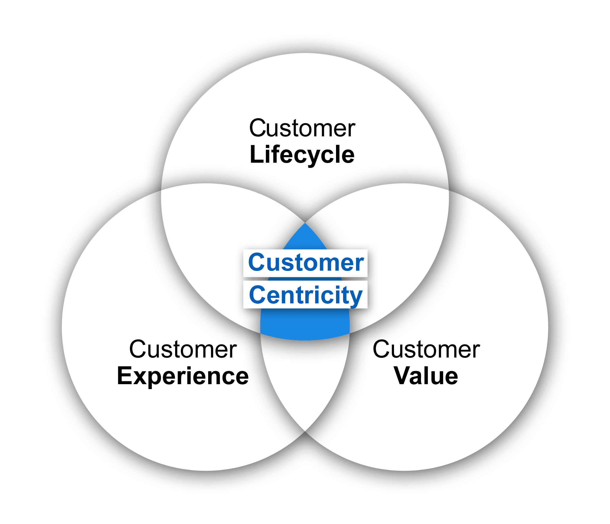 What Is Customer Centricity