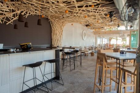 Restaurante Portolito