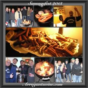 Sausagefest 2013_1
