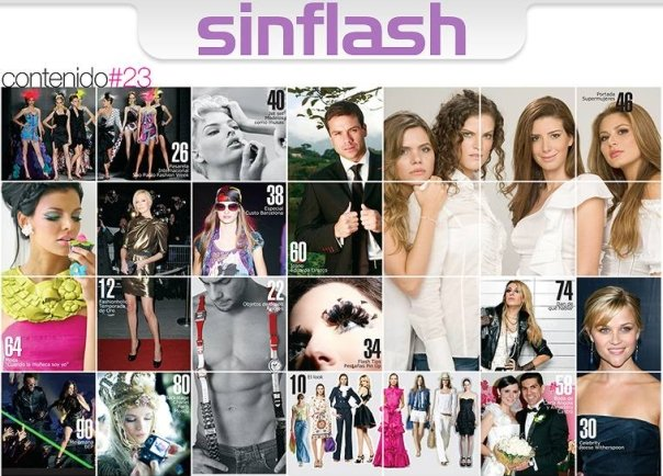 sinflash.com