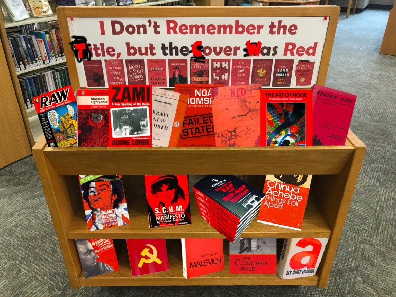 rebelbooks