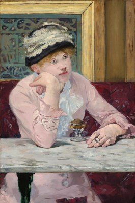 1280px-Edouard_Manet_-_The_Plum_-_National_Gallery_of_Art
