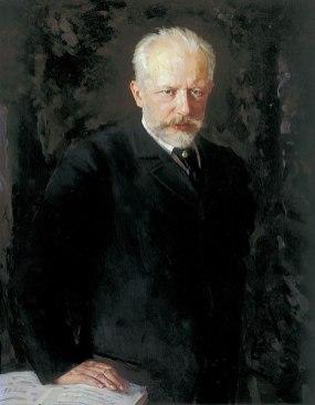 467px-Porträt_des_Komponisten_Pjotr_I._Tschaikowski_(1840-1893)