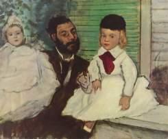 Edgar_Germain_Hilaire_Degas_053
