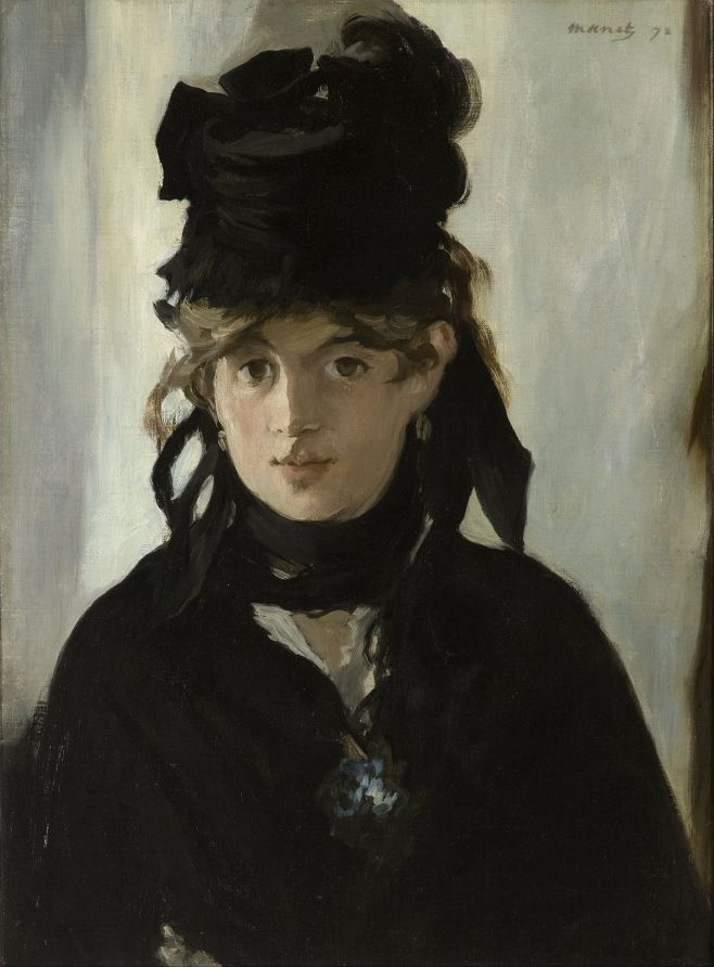 Edouard_Manet_-_Berthe_Morisot_With_a_Bouquet_of_Violets_-_Google_Art_Project