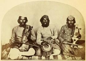 mirassees-mahomedan-minstrels-moradabad-c1860s