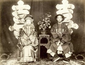 rare_pictures_from_china (1)