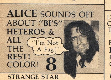 Alice-Cooper-Fag