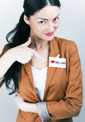 iStock_000037785748_Medium_woman-loves-her-job-standing-smiling.jpg (280×400)