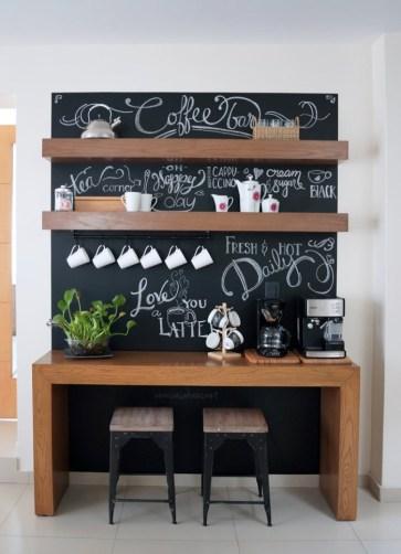 coffee_casahaus