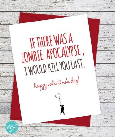 ValentineCard_FlairandPaper