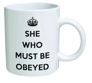 Mug_obey