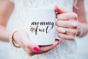 mug_fuel