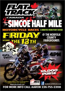 motorcycle-flyer-example