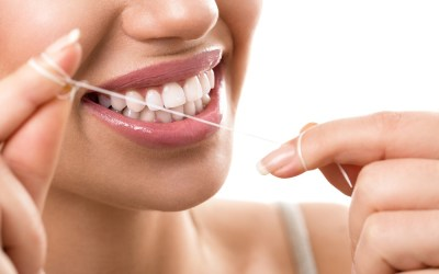 Unexpected Benefits of Good Oral Hygiene: Why a Healthy Mouth Matters