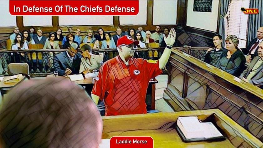 1-In-Defense-of-the-Defense-1.jpg?fit=84