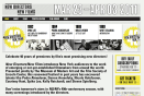 New Directors / New Films - Home Page