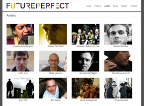 http://futureperfectproductions.org