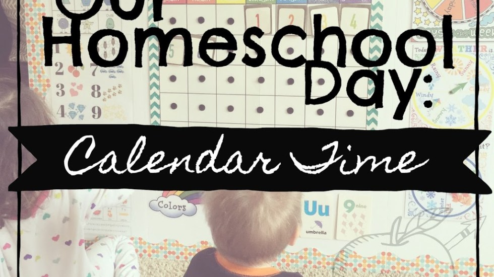 Our morning calendar board is full of fun and educational activities. Learning days of the week, months, weather, alphabet, numbers, shapes, and colors. I can't wait to share these printables with you.