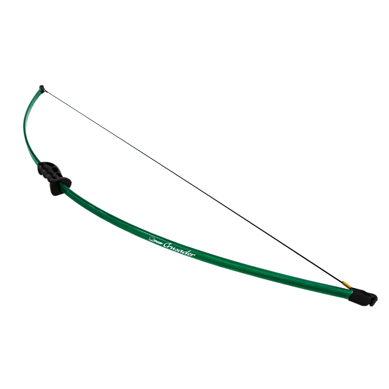 bear archery beginner recurve bow