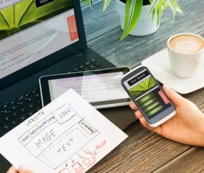 10 Best Instruments for Responsive Website Designing