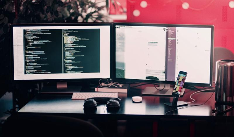 Current Trends in Java Technology