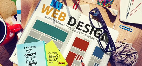 Make a Successful Website in 10 Easy Steps