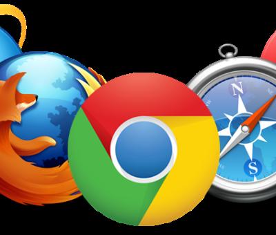 Web Based Testing Tool