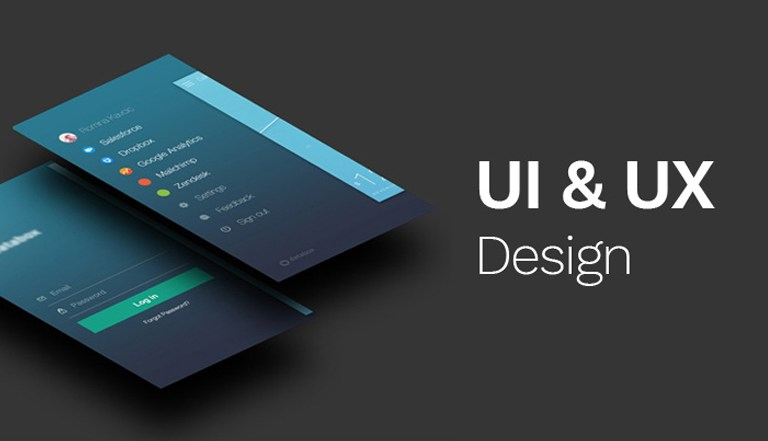 Essential UI Designing And Development Interview Questions
