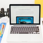 How to Develop iOS Apps On A Windows PC