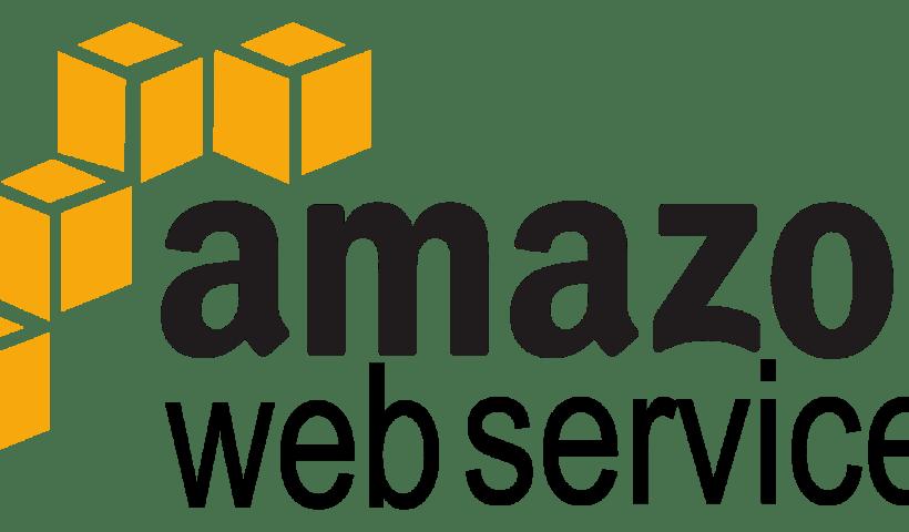 Futute of Amazon Web services