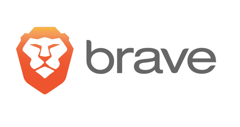 Download Brave Browser | Brave Browser Reviews