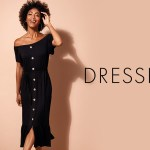Ladies Dresses on Holidays - Some Key Recommendations