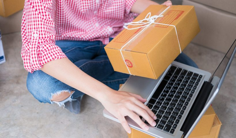 Finding the right shipping software