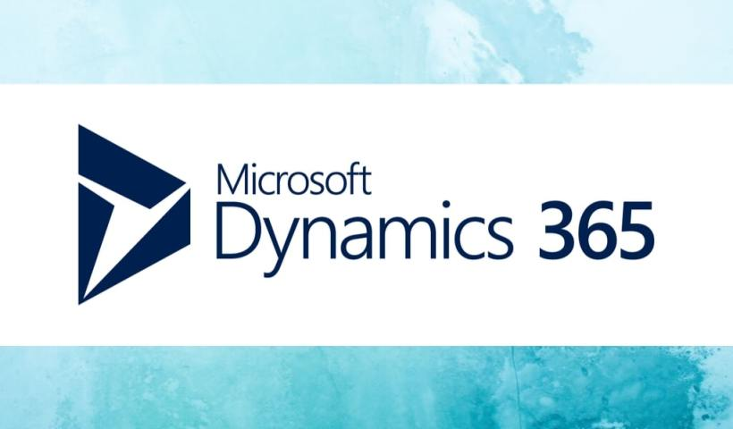 How Secure is Microsoft Dynamics 365 for Business