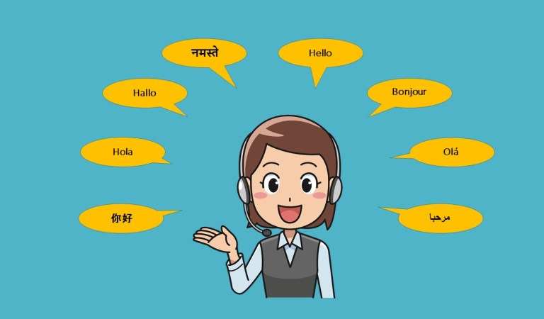 How do Multilingual Call Centers help to Deliver Farfetched Customer Service?