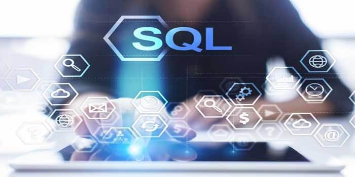 SQL-Software