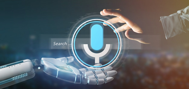 Ultimate Guide to Voice Search Optimization for Google 2020