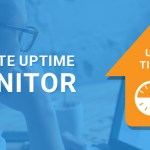Monitor Server Uptime in WordPress