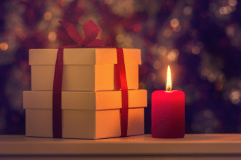 Candle_Boxes