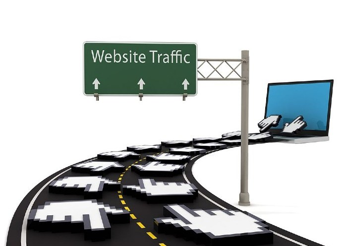 Is Deriving Paid Traffic to Your Business Website Profitable or Not.jpg