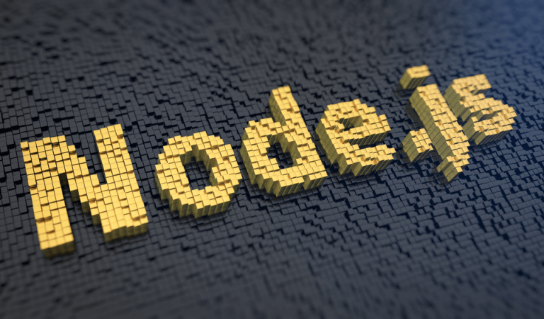 7 Facts to Know About Node.js Development