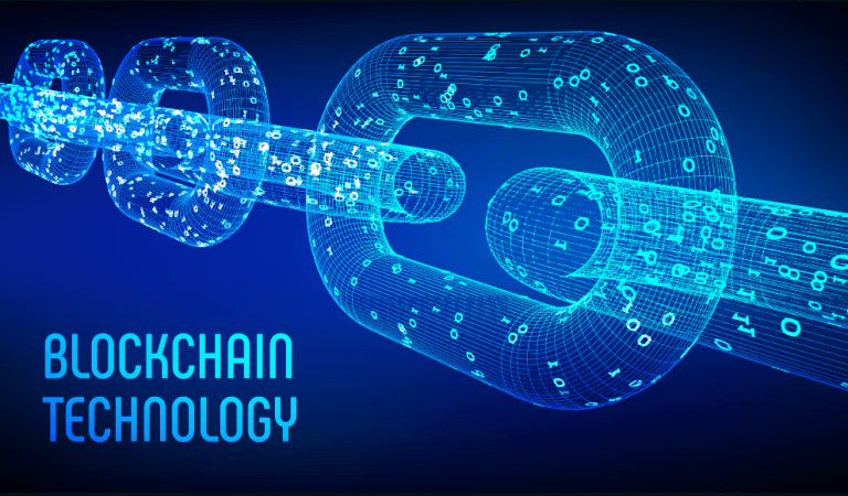What Chances of Blockchain Technology in the future?