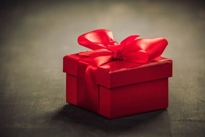 Top 10 birthday gifting ideas