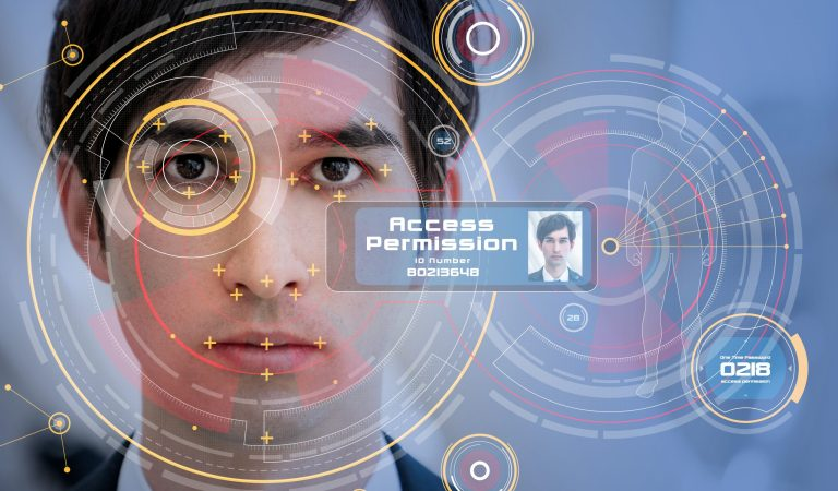 4 Ways Facial Recognition is shaping the retail industry