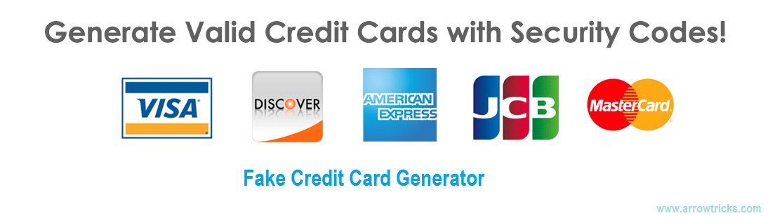 Fake Credit Card Generator.png