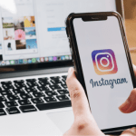 Learn How Instagram Analystics Can Help Your Business Improve It's Social Status