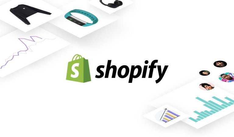 Shopify Or Shopify Plus – Which Is Better For Your Online Store?